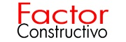 http://www.factorconstructivo.com