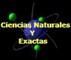 http://www.cienciasnaturalesyexactas.mex.tl
