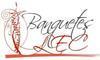http://banqueteslec.mex.tl
