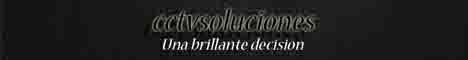 http://www.solucionescctv.mex.tl