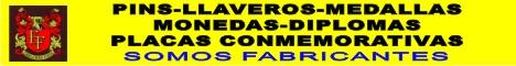http://emblemasfinos.webs.com