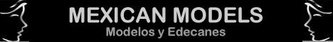 http://mexicanmodels.es.tl