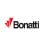 grupo bonatti pone en venta unidades